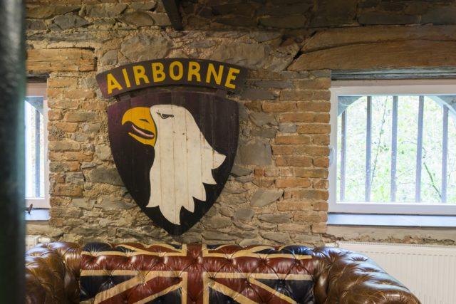cave_airborne_bis