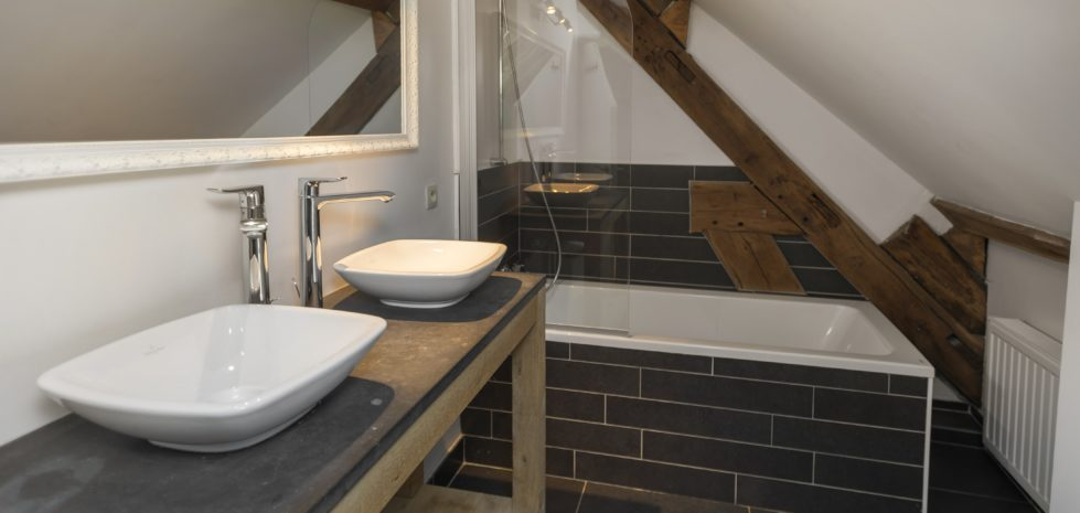 chambre-oeil-de-boeuf_bain-2_bis
