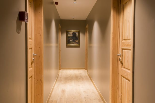hall-nv-chambres_bis