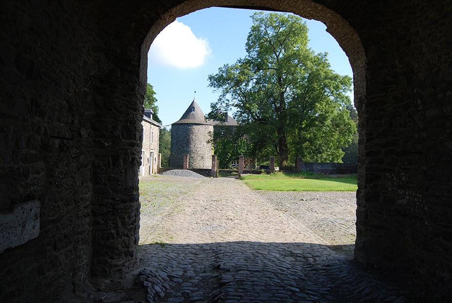 porche-vue-chateau-gd